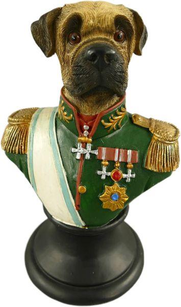 Figur Sir Gordon Dog